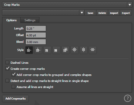 cropmarks-1.7.0-options-tab.png