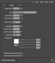 contact_sheet_1.5.2_layout_tab.png